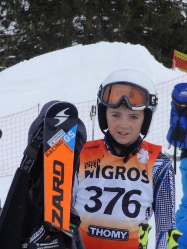02-03.2015 GP Migros 027