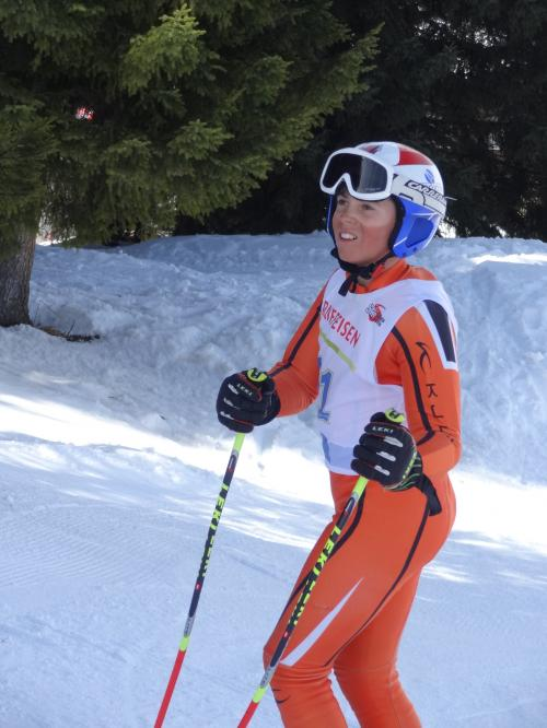 03-16 ski 026